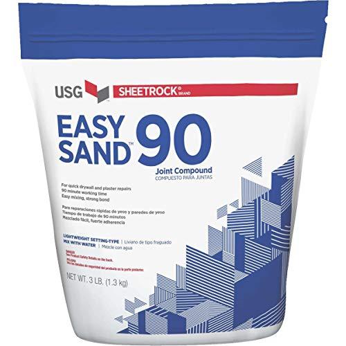 (384217 4# No90 Easy Sand)