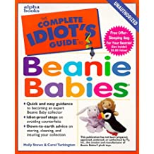 Complete Idiot Guide To Beanie Babies