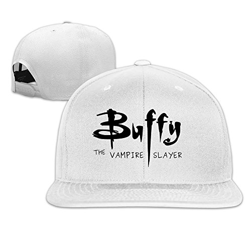 Buy buffy the vampire slayer white dress - 5