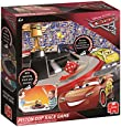 Disney 19417 Cars 3 Piston Cup Race Game