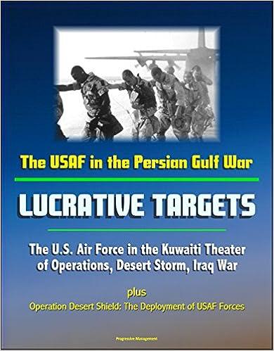 Operation desert storm | Books Download Free Sites
