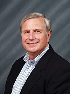 John F. Schmutz