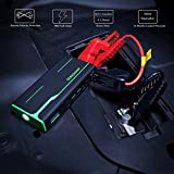 Bolt-Power-D29-900-Amp-Peak-12-Volt-Car-Battery-Jump-Starter-with-18000mAh-Power-Bank-Portable-Charger-For-Heavy-Duty-Trucks-SUV-Compact-Cars-And-Motorcycle