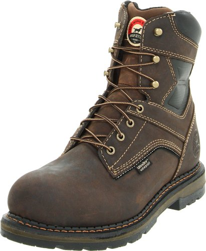 - Irish Setter Men's 83801 8