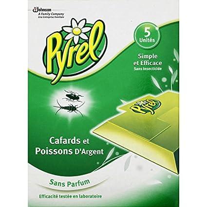 Swiffer toallitas húmedas x12 – (precio unitario) – envío rápido y entrecruzado