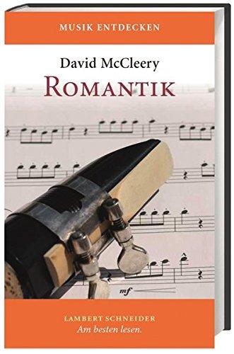 Romantik: Musik entdecken