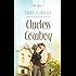 Clueless Cowboy (Black Hills Blessing Book 2)