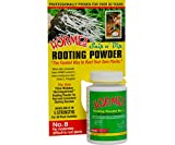 Snip'n Dip Rooting Powder #8 .75oz