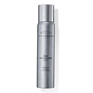 Image result for institut esthederm eau cellulaire spray