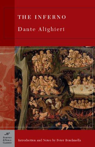 the-inferno-barnes-noble-classics-series