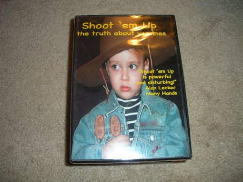 shoot-em-up-the-truth-about-vaccines-dvd-alan-lecker-many-hands