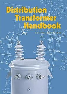 Ge distribution transformer manual get-2485 pdf
