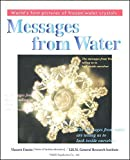 Messages from Water, Vol. 1