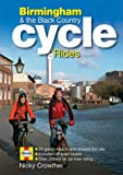 The Birmingham Cycle Guide
