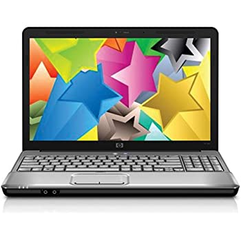 HP G60-120CA NOTEBOOK NVIDIA NFORCE CHIPSET WINDOWS 10 DRIVER DOWNLOAD