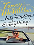 The Interruption of Everything, Terry McMillan, 0786261277