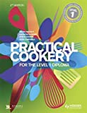 Practical Cookery for the Level 1 Diploma 2nd Edition