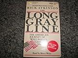 The Long Gray Line, Rick Atkinson, 1558002294