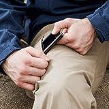 Vertx Men's Fusion LT Stretch Tactical Pants