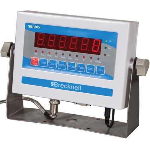 Salter Brecknell SBI-505 (SBI505) Indicator by Salter Brecknell