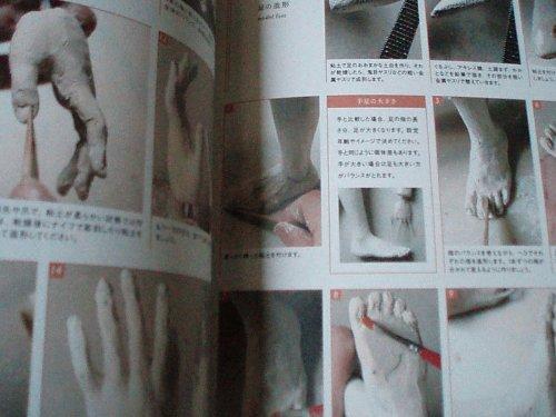 Doll jointed pdf making guide yoshida ball style