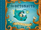 The Octonauts and The Only Lonely Monster