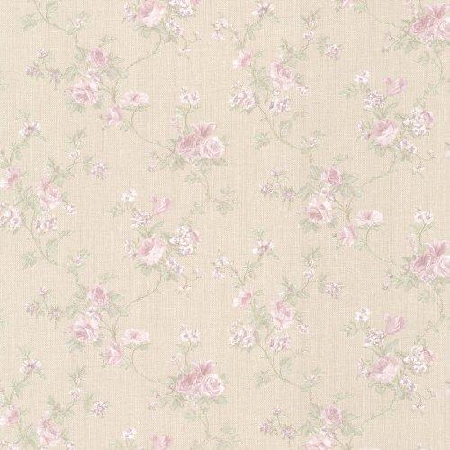 mirage-991-68213-princess-floral-trail-wallpaper-lavender