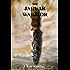 The Jaguar Warrior (Pre-Aztec Trilogy Book 2)