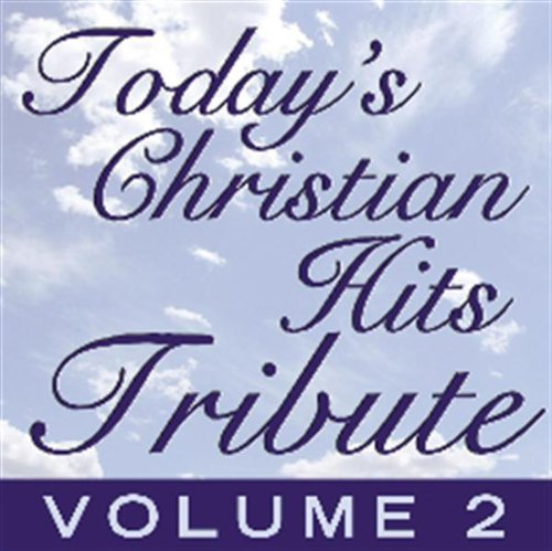 How Great Is Our God (chris Tomlin Tribute) (Players Piano Great)