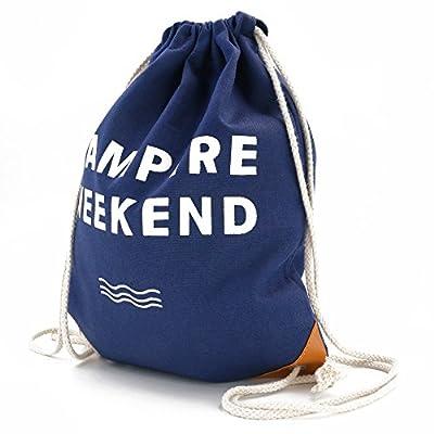 c3e5e5ebf90b low-cost Drawstring Backpack Canvas Bags