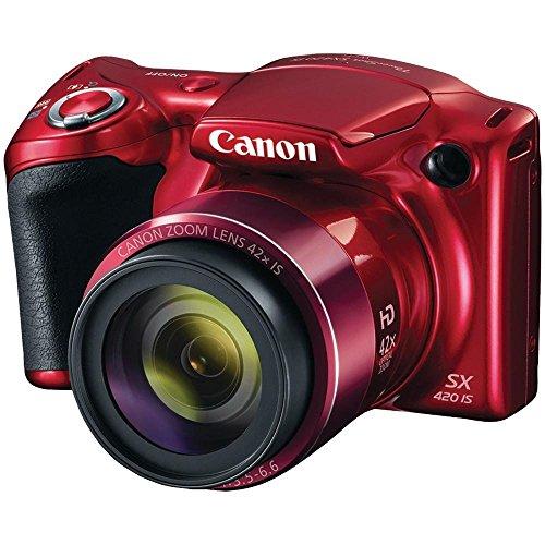 Buy digital cameras under 200