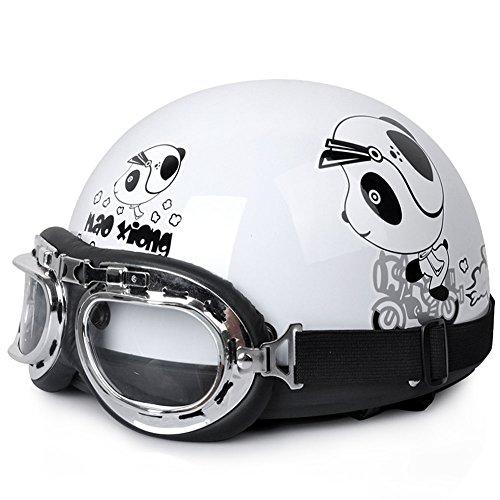Icon Helmet Closeout - 5