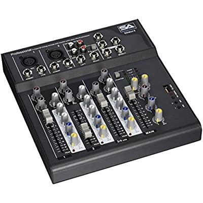 seismic-audio-slider4-4-channel-mixer