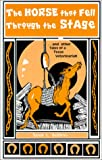 The Horse That Fell Through the Stage, Mason L. Matthews, 1893271102
