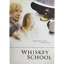 Whiskey School (2007)