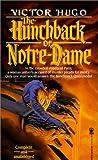 The Hunchback of Notre-Dame, Victor Hugo, Lehrer, 0785788549