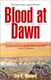 img - for Blood At Dawn book / textbook / text book