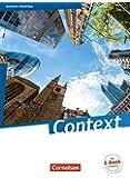 Context - Nordrhein-Westfalen: Schülerbuch (kartoniert)