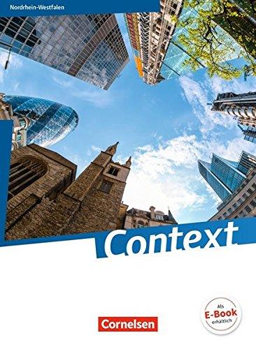 context-nordrhein-westfalen-schlerbuch-kartoniert