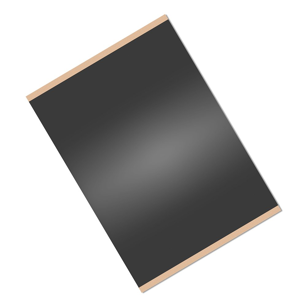 0.0035 Thickness 72 yd Length 266 degrees F Performance Temperature 0.75 Width 0.0035 Thickness 0.75 Width 3M 1350F-2 0.75 x 72yd-White 3M 1350F-2 0.75 x 72yd-White Polyester Film Flame-Retardant Tape