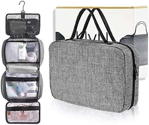 3f0600e6ff Shopping Men s - 1 Star   Up - Toiletry Bags - Bags   Cases - Tools ...