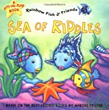 Sea of Riddles, Susan Hill Long, 1590141113