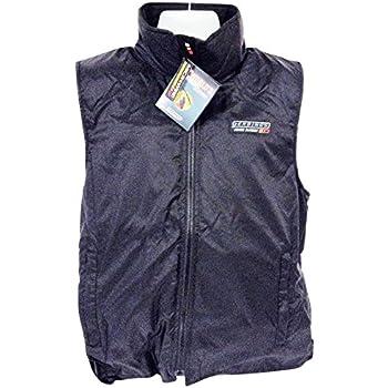 amazon com gerbing heated jacket liner black xs l automotive rh amazon com Heated Jackets Battery Powered Marine Fuel Gauge Wiring Diagram