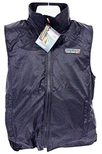 Gerbing Men's Heated Vest Liners (Medium)