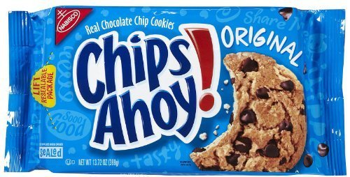 nabisco-chips-ahoy-original-chocolate-cookies-13oz-bag-pack-of-4-by-chips-ahoy