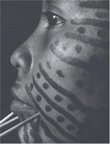 Yanomami l' esprit de la foret
