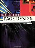 Creative Edge Page Design, , 1581800649