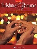 Christmas Romance, , 0634047574
