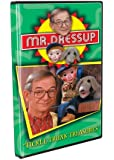 Mr. Dressup: Tickle Trunk Treasures - Green
