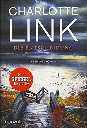 Spiegel Bestseller Pdf